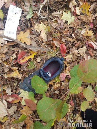 В Одесской области несовершеннолетнюю девочку зверски убили после прогулки с друзьями