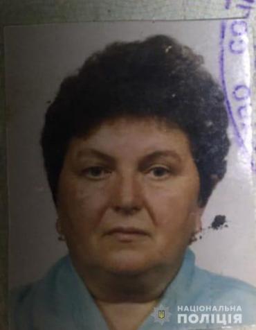 SOS! Пропала или ушла?: В Закарпатье загадочно исчезла местная жительница