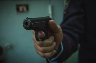 В Закарпатье на границе застрелили 23-летнего пограничника