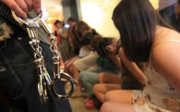Сколько попаданий в рабство получилось предотвратить в этом году