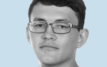 Словацкого журналиста убили в собственном доме вместе с любимой