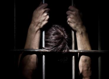 В Закарпатье суд будет решать судьбу юноши, который нанес женщине смертельный удар по голове