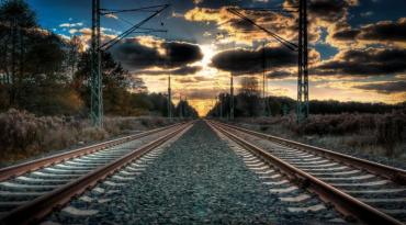 Для жителей Закарпатья запустят единый билет автобус-железная дорога-авиа