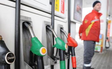 Водителей ждет новый сюрприз: цены на бензин резко подскочили
