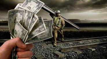 Может ли житель Закарпатья заработать в Украине и не ехать в ЕС