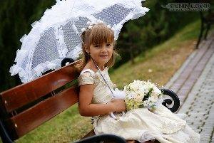 """Вперше в Ужгороді - виставка весільної фотографії """"Щаслива мить"""""""