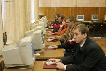 С 15 октября по 15 ноября пройдет первый в Украине месячник «Обучение ПДД»