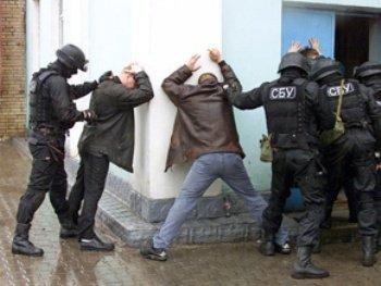 На Закарпатье ликвидировали канал переправки нелегалов в страны ЕС