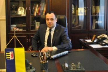 Владимир Чубирко назвал имена своих возможных преемников