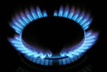 В комфотках закарпатцев газ то горит, то не горит и почти не греет