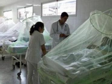 Ранее в Бельгии еще не было зафиксировано ни одного случая заражения Эболой