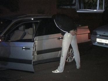 Закарпатец вывез девушек в Россию для занятия проституцией