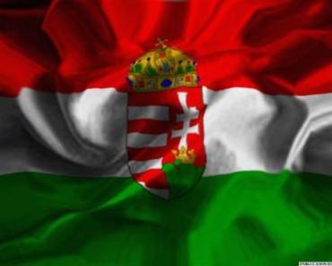 12 відсотків жителів Закарпаття - етнічні угорці