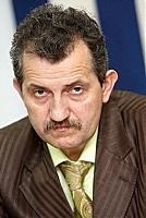 Хто за цим може стояти – журналістам пояснить сам Юрій Беляков
