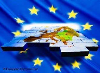 Що пропонує Erasmus Mundus у 2011?