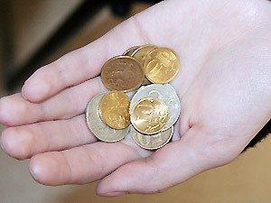 30-летний житель Ужгорода коллекционирует старинные монеты