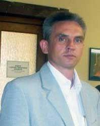 Віктор Бульчак