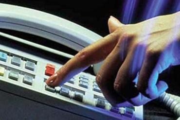 С 15 сентября повысят предельные тарифы на услуги фиксированной связи