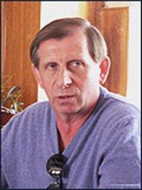 Олексій Кіндрат є генеральним директором ТОВ «Закарпатбуд»