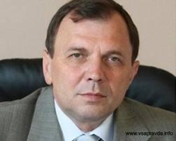 Відбувся прийом громадян Ужгородським міським головою Віктором Погорєловим