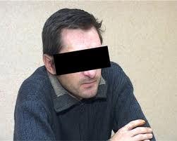 36-летний выходец из Чечни намеревался перейти украинско-словацкую границу