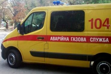 """Предпринимателю придется возместить """"Закарпатгазу"""" более 70 тыс грн"""