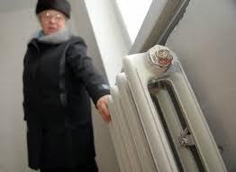 Ціна за теплоносії в Ужгороді є дуже високою