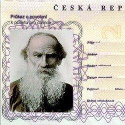 Лидируют среди просителей ПМЖ в Чехии выходцы из Украины