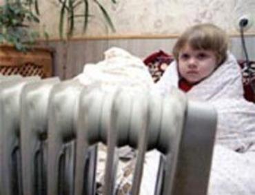 Рата думает, что до 30 мая 2010 года ужгородцы еще согреются?
