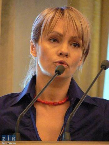 Найвідомішій у Польщі українці загрожує до 8 років ув'язнення