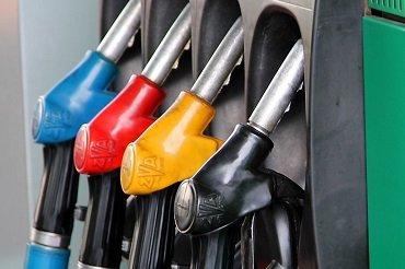 Цены на АЗС достигли значения почти в 30 грн за литр