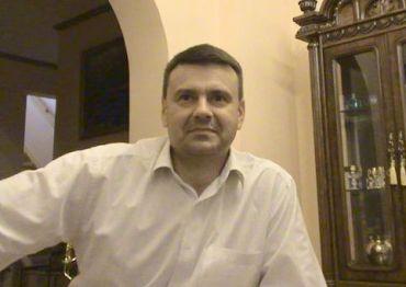 На выборах Слободянюк избавит Ужгород от Ратушняка