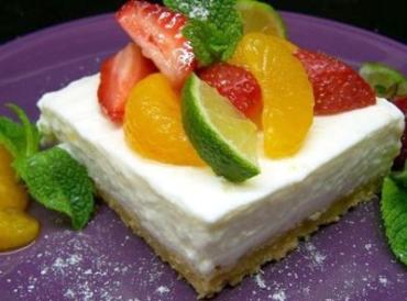 В Мукачевском кафе 26 человек отравились пирожными?
