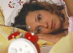 Как восстановить нормальный сон?