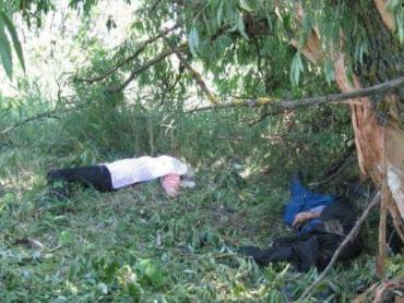 На Чернігівщині в ДТП загинули шість осіб