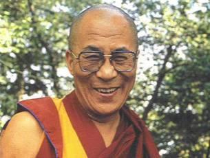 Далай-лама был госпитализирован в госпиталь в Нью-Дели для консультаций с врачами