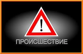 Аварія на Виноградівщині: троє потерпілих
