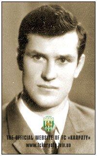16 липня виповнюється 68 років з дня народження та 23 роки з дня смерті Яноша Габовди