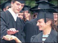 Приватні університети судяться з державою