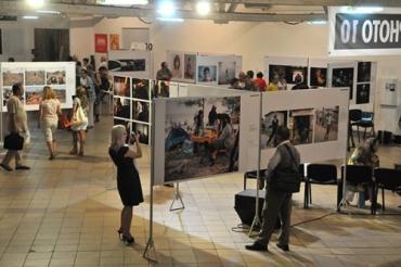 В Ужгороде откроется фотовыставка «Благотворительность сквозь призму объектива»