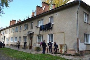Украинцы смогут бесплатно приватизировать свои комнаты в общежитиях