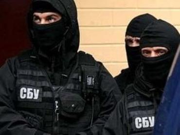 "Украинцу грозит 7 лет тюрьмы за продажу ""АЯКС-12"" для КГБ"