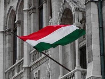 МИД Венгрии опровергло посягательство на территорию Украины