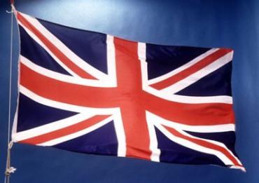 Средний британец злится четыре раза в день