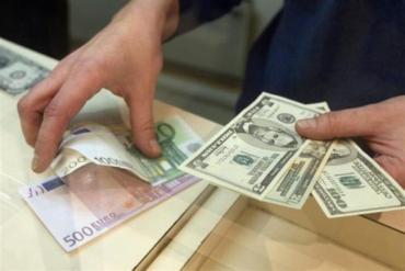 Повышение ставки сбора до 2% позволит сбить спекулятивный спрос на валюту
