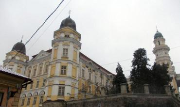 В Ужгороде состоится вручение почетного ордена Марии Терезии