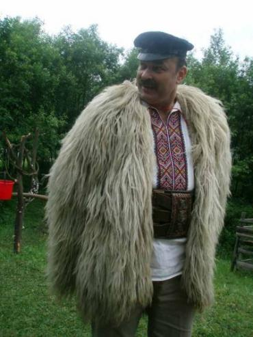 Аржевитин не покинул команды своего кума, Виктора Ющенко
