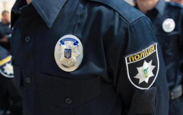 В Ужгороде состоится отчетная пресс-конференция полицейских