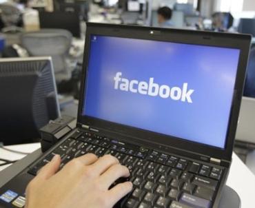 Соцсеть Facebook запускает инструмент для поиска работы
