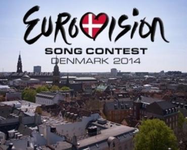 Для Украины конкурс Евровидения состоится в любую погоду